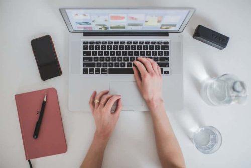 rediger-web-reseaux-sociaux