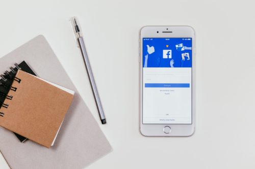 algorithme-de-Facebook