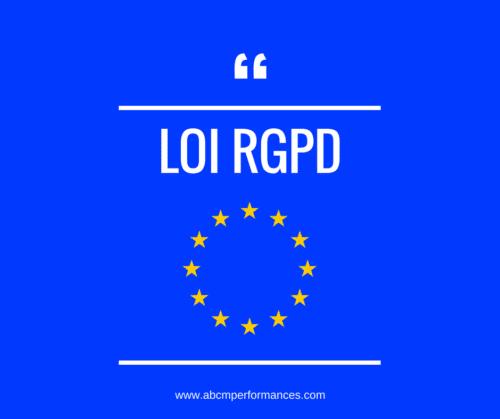 loi-rgpd