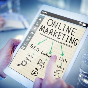 formation-webmarketing-strasbourg