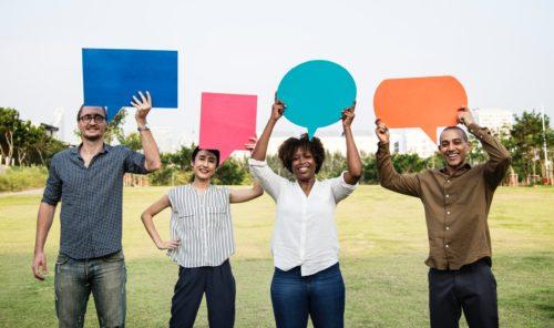 réseaux-sociaux-pour-trouver-un-emploi