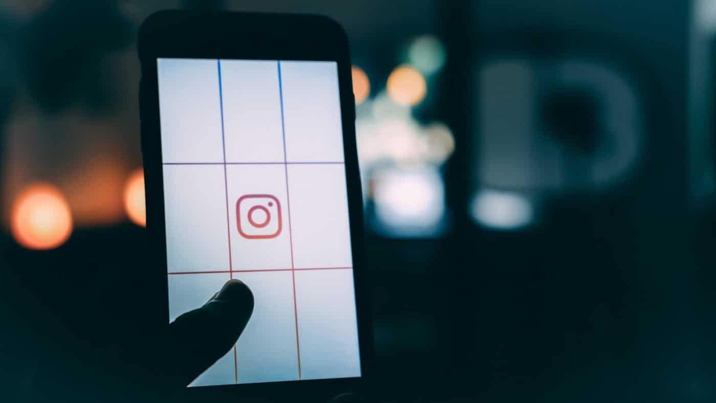 utiliser-instagram