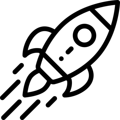 details-formation