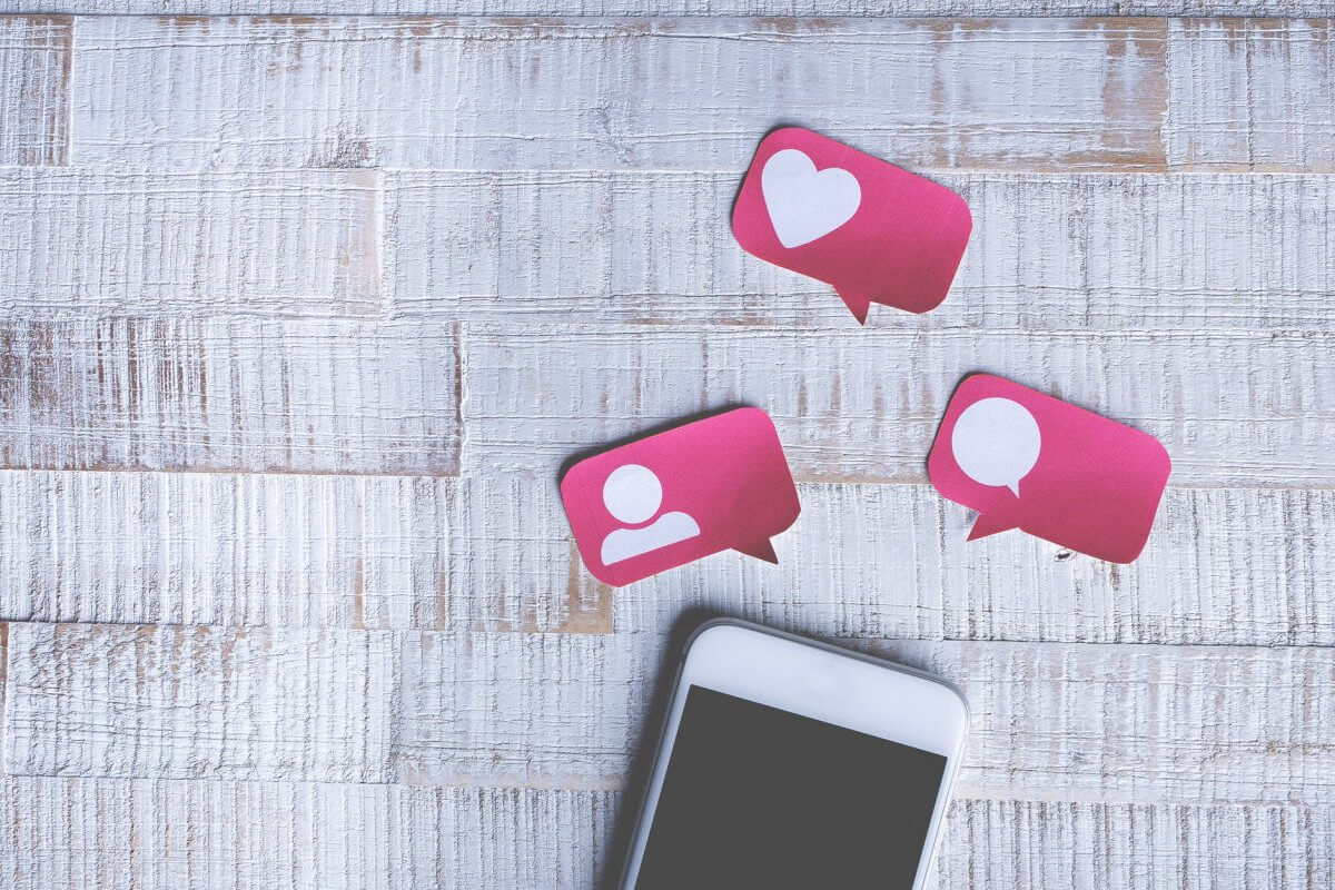 social-medias-marketing