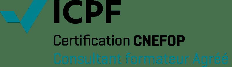 logo-icpf