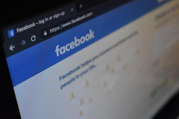communication-facebook